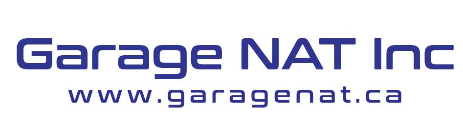 Garage Nat